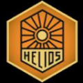 Medal of Helios mini.png