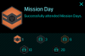 Mission Day 13.png