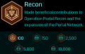 Medal of Recon.png