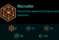 Medal of Recruiter.png