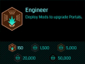 Medal of Engineer.png