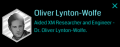 OliverLynton-Wolfe201611.png