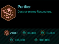 Medal of Purifier.png