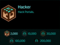 Medal of Hacker.png