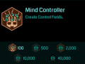 Medal of Mind Controller.png