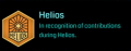 Medal of Helios.png