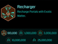 Medal of Recharger.png
